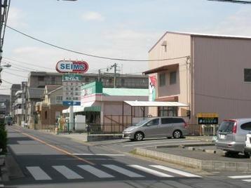 Urawamiti10_2