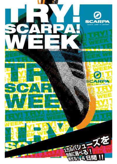 2010try_scarpa_week