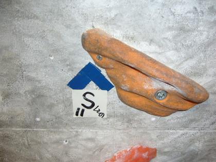 P1020444
