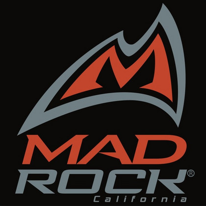 Madrock
